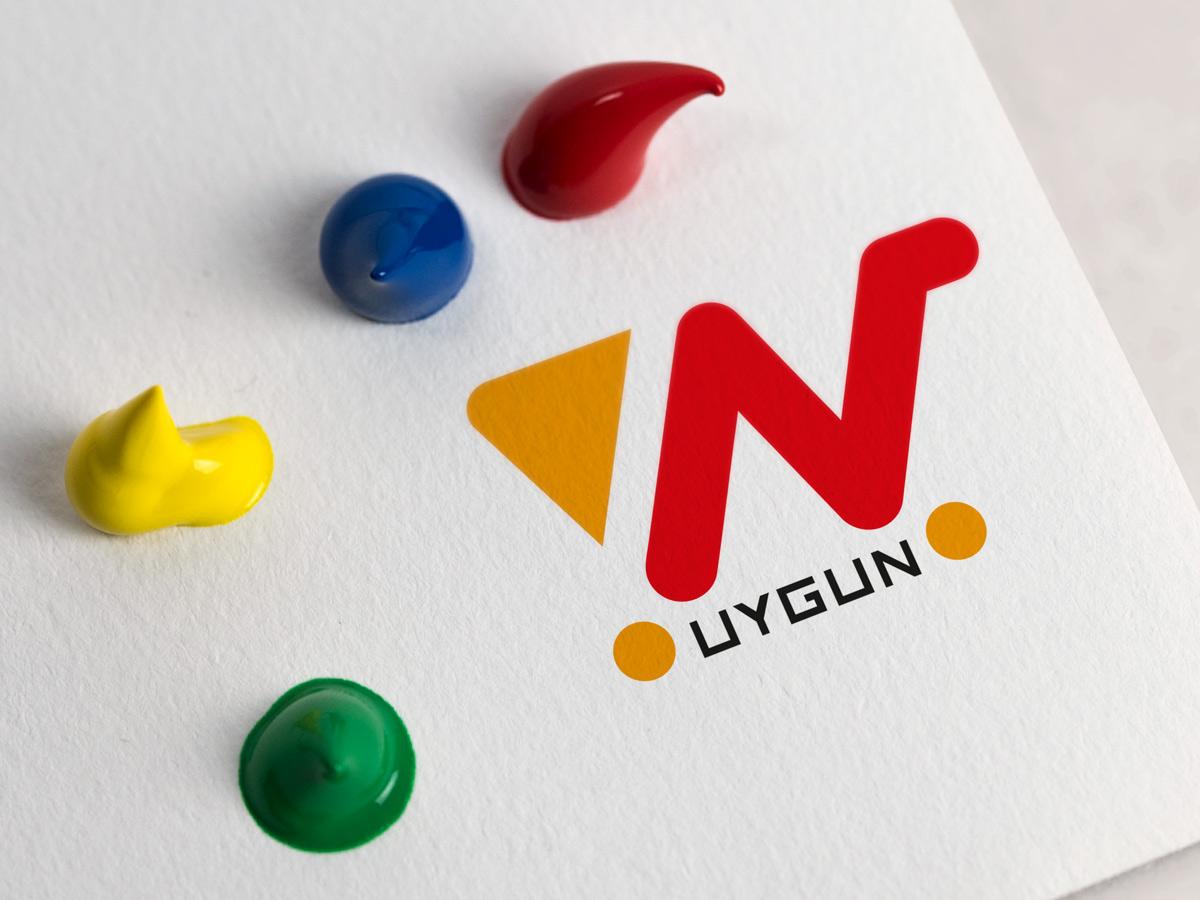 Kurumsal Kimlik  Logo Çalışması