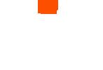 Afili Fikirler Reklam Ajansı Logo