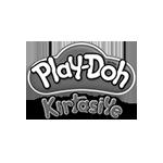 Play-Doh Kırtasiye